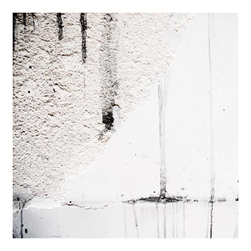 24_stefano-vigni