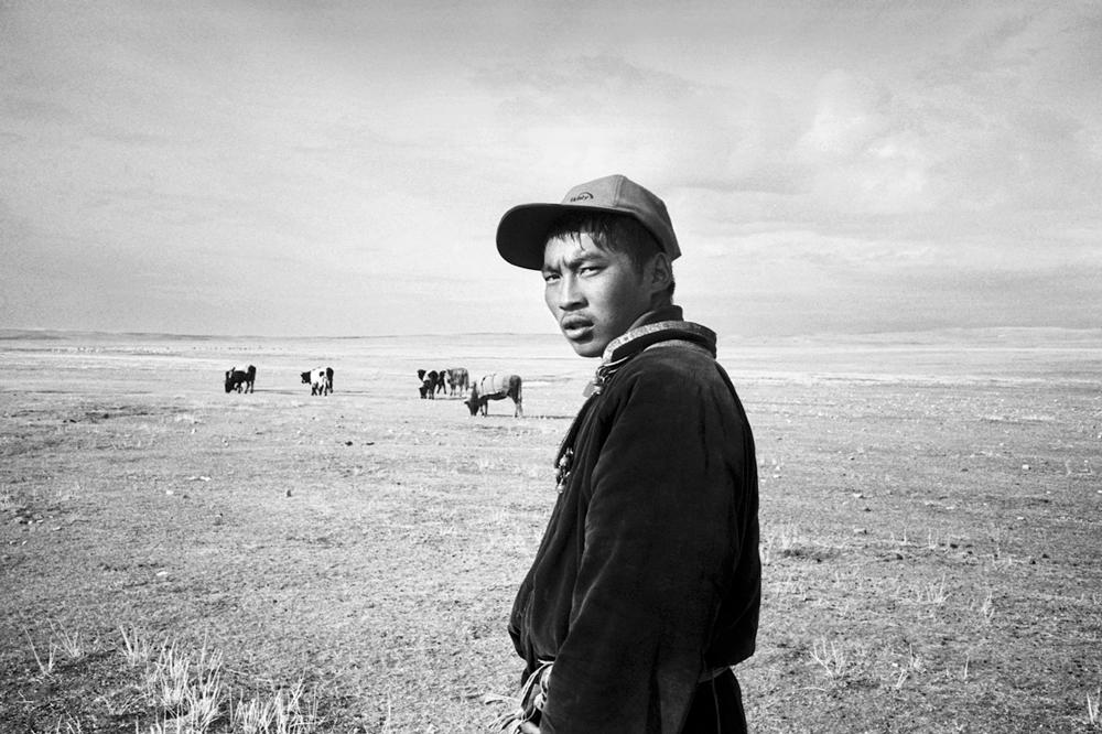 40_rogier-fokke-herder-in-goby-desert