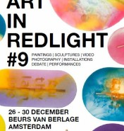Art-In-Redlight-9