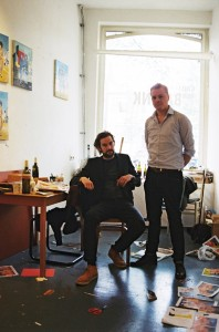 8-jonge-amsterdamse-gallery-directors-om-in-de-gaten-te-houden